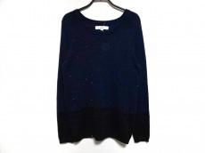 ロフトのセーター