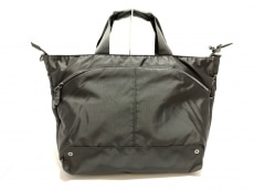 プロテカのハンドバッグ