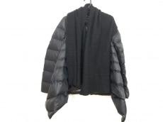 PATRIZIA PEPE(パトリツィアペペ)のダウンジャケット