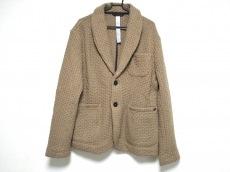 メイソンズのジャケット