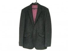 バラシのジャケット
