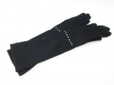 トゥービーシックの手袋