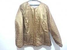 MARINA RINALDI(マリナリナルディ)のダウンジャケット
