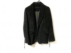 G.O.A/goa(ゴア)のジャケット