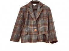 エルミダのジャケット