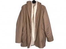エモダのコート