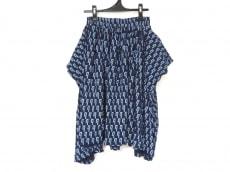 mercibeaucoup(メルシーボークー)のスカート