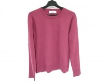 ebure(エブール)のセーター