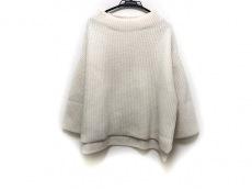 EVERYDAY I LIKE.(エブリデイアイライク)のセーター