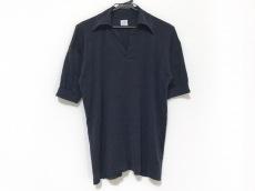 アナトミカのTシャツ