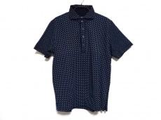 ラウラフェリーチェのポロシャツ