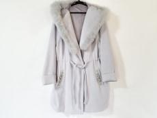 トッコのコート