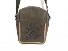 LOUIS VUITTON(ルイヴィトン)のシタダンのショルダーバッグ