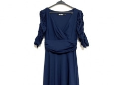 Ever Pretty(エバープリティー)のドレス