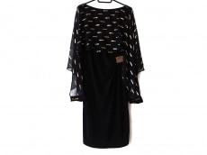 ジョセフリブコフのドレス