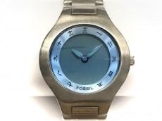 FOSSIL(フォッシル)のBIG TIC