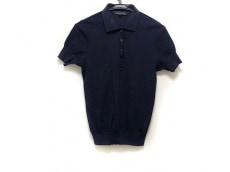 MACKINTOSH LONDON(マッキントッシュロンドン)のポロシャツ