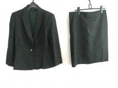 ベラルディのスカートスーツ
