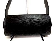 LOUIS VUITTON(ルイヴィトン)のノクターンPMのショルダーバッグ