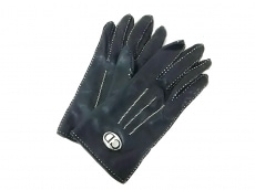 クリスチャンディオールの手袋