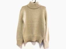 ヴェロニク・ブランキーノのセーター