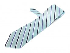チャップスのネクタイ