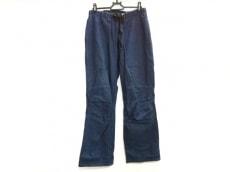 WILD THINGS(ワイルドシングス)のジーンズ