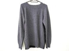 SOFIE D'HOORE(ソフィードール)のセーター