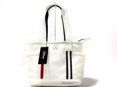 タイトリストのハンドバッグ
