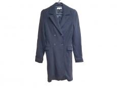 オープニングセレモニーのジャケット