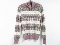NEMIKA/NEMIKA by Leilian(ネミカ)のセーター