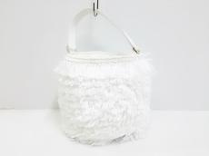 カテリナベルティーニのハンドバッグ