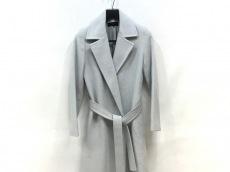 ラティールのコート
