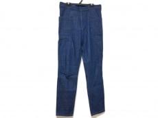 HYKE(ハイク)のジーンズ