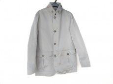カナーリのジャケット