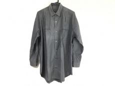 ワイズのシャツ