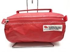 ジブのハンドバッグ