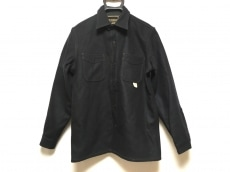 フィグベルのジャケット