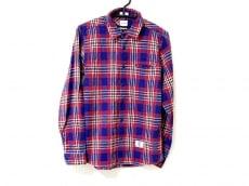 ベドウィン アンド ザ ハートブレイカーズのシャツ