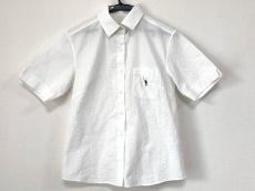 FUKUZO(フクゾー)のシャツブラウス