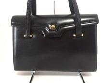 ジバンシーのハンドバッグ