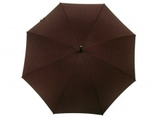フォックスアンブレラの傘