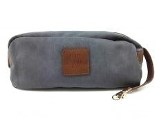 eleventy(イレブンティ)のセカンドバッグ
