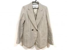 ブルーバード・ブルーバードのジャケット