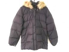 M-PREMIER(エムプルミエ)のダウンジャケット
