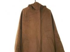 ミニッツのコート