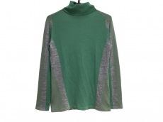 ラ ジョコンダのセーター