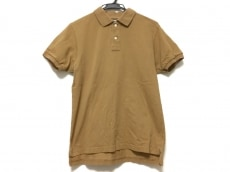 ディストリクトのポロシャツ