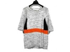 ASEEDONCLOUD(アシードンクラウド)のセーター
