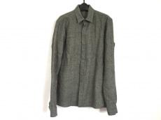 ハイダーアッカーマンのシャツ